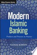 Islamic Biomedical Ethics Principles And Application [Pdf/ePub] eBook