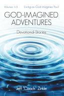 God Imagined Adventures