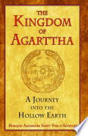 Read Online The Kingdom of Agarttha For Free