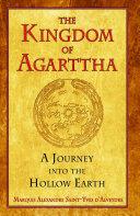 The Kingdom of Agarttha [Pdf/ePub] eBook