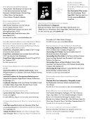 Food Arts Book PDF