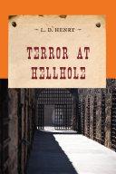 Terror at Hellhole