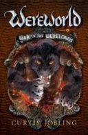 Pdf War of the Werelords