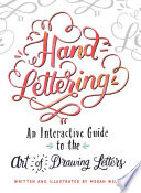 Hand Lettering PDF