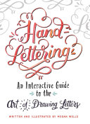 Pdf Hand-Lettering Telecharger