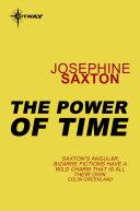 The Power of Time [Pdf/ePub] eBook