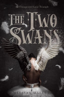 The Two Swans Book