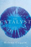 The Catalyst Pdf/ePub eBook