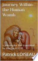 Journey Within the Human Womb Book PDF