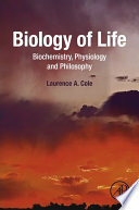 Biology of Life