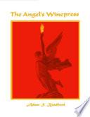 The Angel s Winepress
