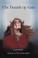 The Hound of Erin