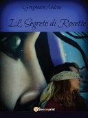 Il segreto di Rosette
