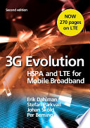 3G Evolution Book