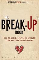 The Break Up Book