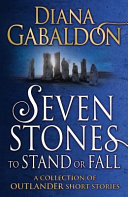 Pdf Seven Stones to Stand Or Fall