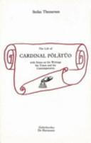 Cardinal Polatuo