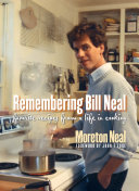 Remembering Bill Neal