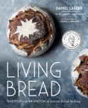 Living Bread Pdf/ePub eBook