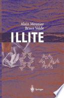 Illite