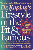 Dr  Kaplan s Lifestyle of the Fit   Famous