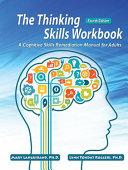 The Thinking Skills Workbook