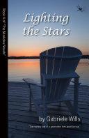 Lighting the Stars Book