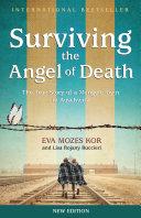 Surviving the Angel of Death Pdf/ePub eBook