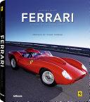 Ferrari. 25 years of calendar images. Ediz. multilingue