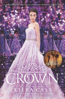 Pdf The Crown