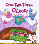 One  Two  Three O Leary