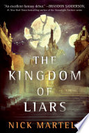 Read Online The Kingdom of Liars For Free
