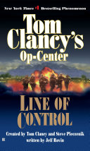 Line of Control Pdf/ePub eBook