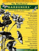 The Northwest Gardeners  Resource Directory