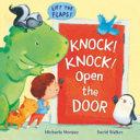 Knock  Knock  Open the Door Book PDF