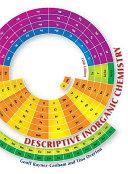 Descriptive Inorganic Chemistry Book
