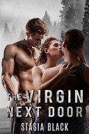 The Virgin Next Door