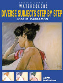 Diverse Subjects Step by Step