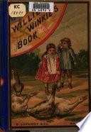 Willie Winkie s Book