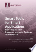 Smart Tools for Smart Applications