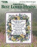 America s Best Loved Hymns Collection Three