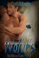 Bound to Her Wolves Pdf/ePub eBook