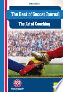 The Best of Soccer Journal