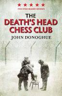The Death s Head Chess Club