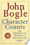 Character Counts Book PDF