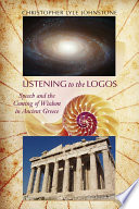 Listening to the Logos