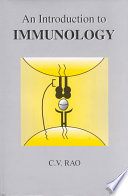 An Introduction to Immunology