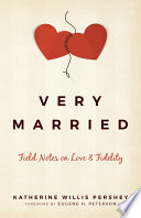 Very Married Book PDF