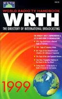 The World Radio and TV Handbook, 1999