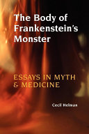 The Body of Frankenstein's Monster